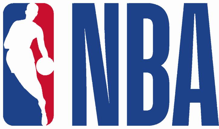 NBA CSP Poule Logo