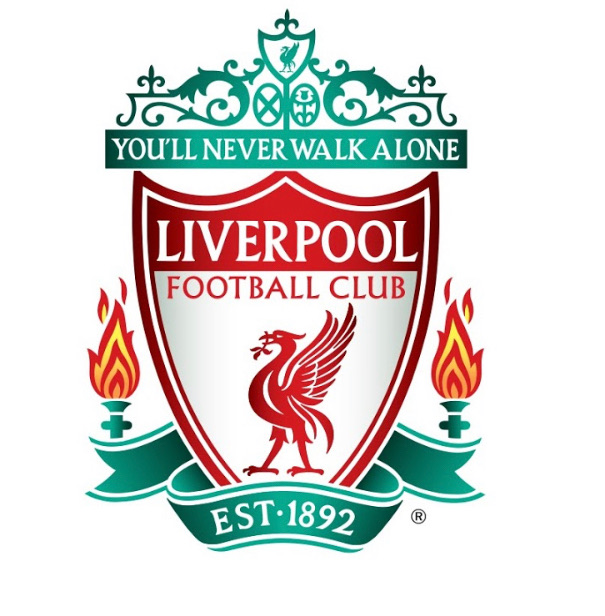 The Reds Poule Logo